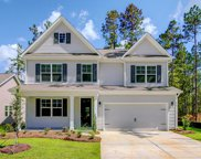 150 Airy Drive, Summerville image