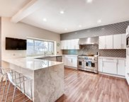 3900 South Monaco Parkway, Denver image