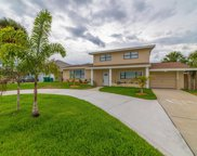 1207 Banana River, Indian Harbour Beach image