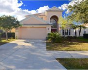 6388 Golden Eye Glen, Lakewood Ranch image