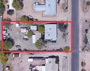 250 S Grand Drive, Apache Junction image