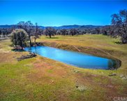7170     Highland Springs Road, Lakeport, CA image