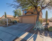 7845 S Wild Primrose, Tucson image