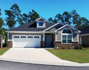 657 Elmwood Circle, Murrells Inlet image