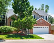 3611 Bucknell Drive, Highlands Ranch image