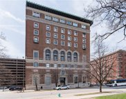 350 Meridian  Street, Indianapolis image