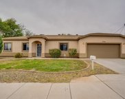 10708 N 15th Avenue, Phoenix image