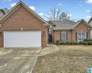 616 Forest Lakes Dr, Sterrett image