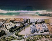 29 Beach View Avenue, Dana Point image