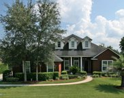 13834 PORT HARBOR CT, Jacksonville image