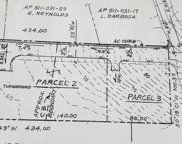 1030 Lot 3 Gassaway Road, Mckinleyville image