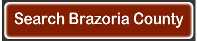 Search Brazoria