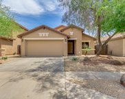5613 S 53rd Drive, Laveen image