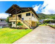 2442 10th Avenue, Honolulu image