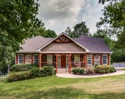 103 Short Dr, Mount Juliet image