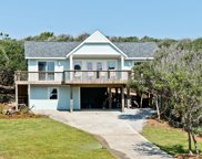 9260 Ocean Drive, Emerald Isle image