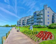 427 14th St Unit 306m, Ocean City image