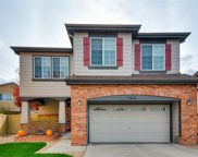 7818 West Layton Way, Littleton image