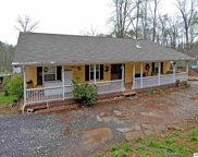 2008 Compton Ct, Sevierville image