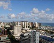 1288 Kapiolani Boulevard Unit #I 4504, Honolulu image