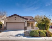 7640 CHAFFINCH Street, North Las Vegas image