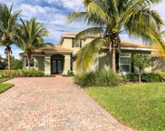 13181 Seaside Harbour DR, North Fort Myers image