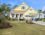 1436 Cassidy Court, Ocean Isle Beach image