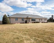 3441 Trestle Road, Green Bay image