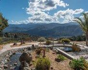 320 El Caminito Rd, Carmel Valley image