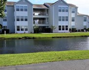 2270 Andover Dr. Unit G, Surfside Beach image