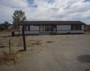 1492 Soda Lake Road, Fallon image