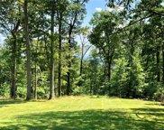 Roosa Gap  Road, Wurtsboro image