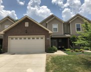 1053 Irish Way, Spring Hill image