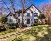 805 Wood Poppy Ct, Hoover image