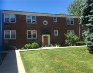 643 Pelham  Road Unit #1A, New Rochelle image