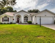 25209 Lost Oak Circle, Leesburg image
