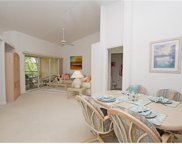 1295 Sweetwater Cv Unit 8202, Naples image