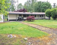116 190th Av Ct E, Lake Tapps image