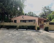 1620 Sw 25th St, Fort Lauderdale image