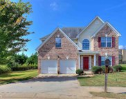 439 Lake Ridge Ln, Fairburn image
