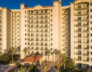 85 AVENUE DE LA MER Unit 202, Palm Coast image