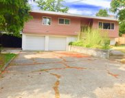 2130 SW 326th St, Federal Way image