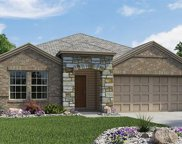 201 Helen Dr, Hutto image