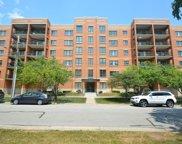 1636 Ashland Avenue Unit #306, Des Plaines image