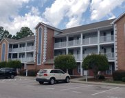 4854 Meadow Sweet Dr. Unit 19-3, Myrtle Beach image