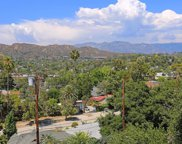 1659 Silver Oak Terrace, Eagle Rock image
