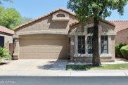 3440 E Southern Avenue Unit #1110, Mesa image