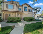 7881   E Horizon View Drive, Anaheim Hills image