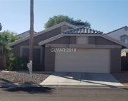 7027 ENCORE Way, Las Vegas image