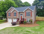520 Weeping Willow Dr, Loganville image